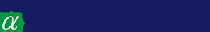 アルファ進学スクール