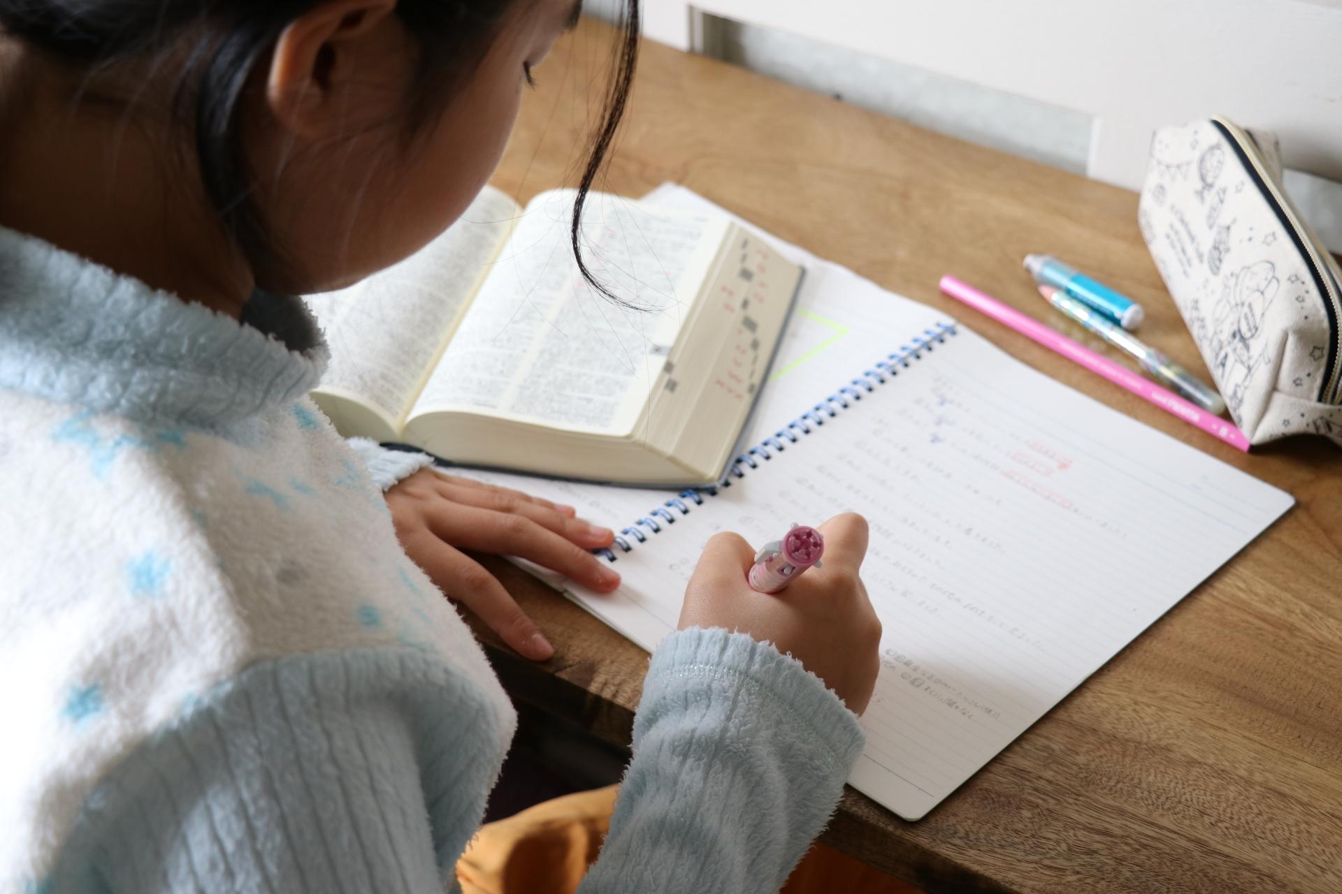 来年、中学校の英語が大幅にレベルアップ!(その5)